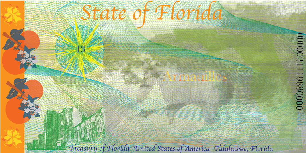 Florida-front