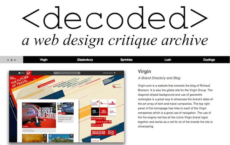 Sandbox.leighcotnoir.com/studentwork/beginningweb/04 Site Review/fa14 Decoded/